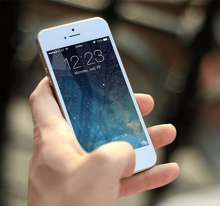 移动版网站(手机网站)怎么做SEO优化